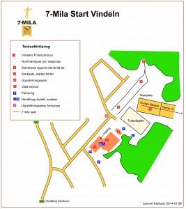Start-Vindeln_140128-267x300