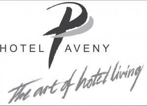 Logga Aveny