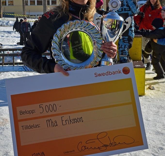 En-glad-Mia-Eriksson