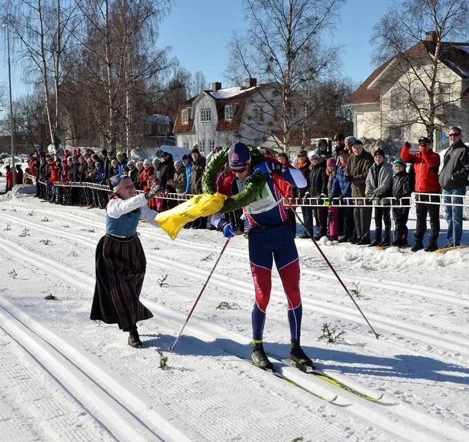 Gustav-Nordstrom-segrare-på-70km