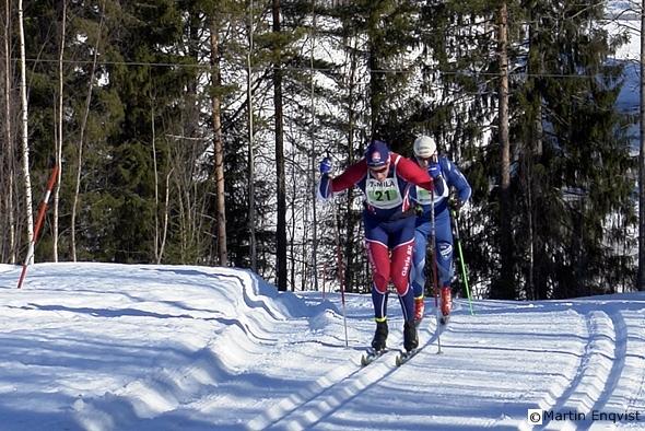 Sjumilasegraren-Gustav-Nordstrom-mot-Lobergsprisvinst