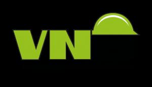 VNB-logo-PMS-svart-outline