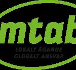 mtab_logo