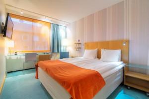 hotelaveny