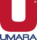 Umara_mail-signatur_129x138