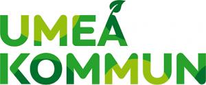 logotyp2015