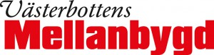 Mellanbygd_logo_